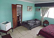 Casa Silvia Photos 4