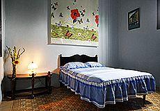El Mirador Estrella Rent - Accommodation in Vedado