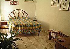Su Casa en Cuba Rent - Accommodation in Vedado