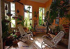 Su Casa en Cuba Photos 3