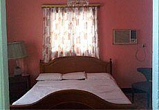 Virginia and Oscar Hostel Photos 2