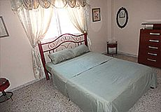 Vistalmar Rent - Accommodation in Vedado