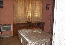 Apartamento Josvani Аренда домов на Ведадо, Кубе