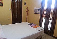 Hostal Corazon del Vedado Rent - Accommodation in Vedado