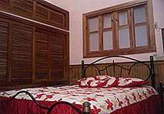 Apartamento Oramis y Alexander Photos 1