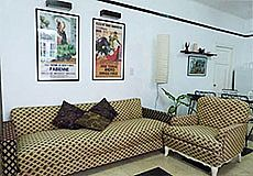 Osho House Photos 1