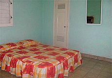 Casa8 Аренда домов на Ведадо, Кубе