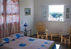 Alfredo Apartment Photos 5