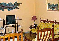 Casa Taño