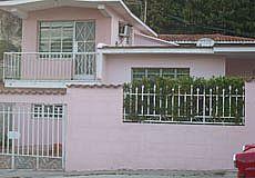 Villa Estrella Photos 1