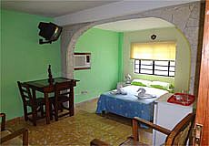 Apartamento Esther Rent - Accommodation in Havana del Este