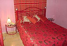 Casa Mary Aloja Cuba Rent - Accommodation in Havana del Este