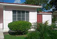 Villa Maria Rent - Accommodation in Havana del Este