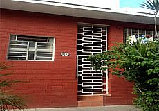 Katia House Rent - Accommodation in Cerro