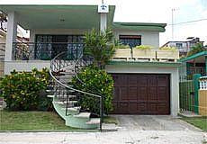 Leos Casa Аренда домов на Вибора Парк, Кубе