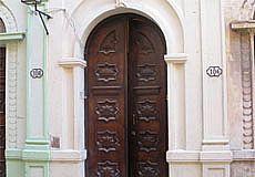 Casa de Alexis y Mary Аренда домов на Старая Гавана, Кубе