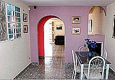 Villa Azul Photos 1