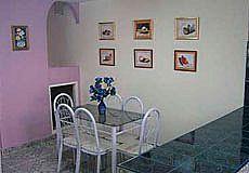 Villa Azul Photos 2
