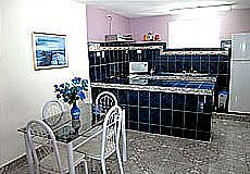 Villa Azul Photos 3
