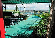 Terraza de Manolo Rent - Accommodation in Old Havana