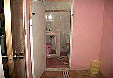 Doña Cristina House Photos 2