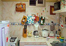 Doña Cristina House Photos 3