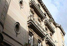 Hostal Casa Cuba