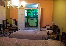 Hostel Chez Nous Photos 9