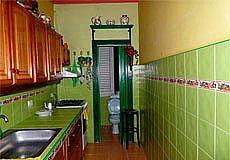Hostel Chez Nous Photos 12