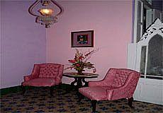 Hostel Chez Nous Photos 4