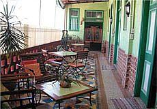 Hostel Humberto House Photos 1