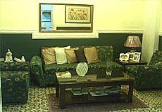 Casa Colonial Miriam Gomez Photos 1