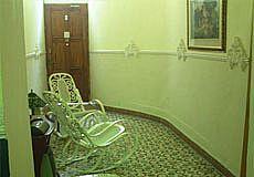 Casa Colonial Miriam Gomez Photos 2