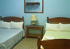 Casa Colonial Miriam Gomez Photos 5