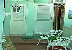 Casa Colonial Miriam Gomez Photos 6