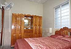 Tony Rent Rent - Accommodation in Old Havana