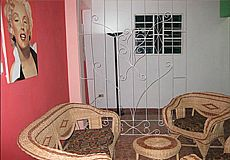 Rent Apartment Rent - Accommodation in Old Havana