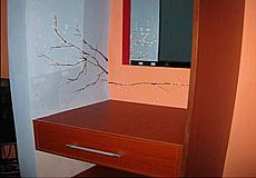 Rent Apartment Photos 6