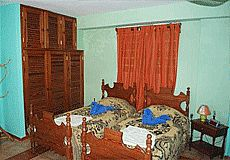 Jesus and Maria House Photos 4
