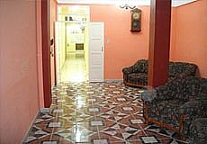 Villa Esperanza Rent - Accommodation in Old Havana
