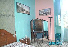 Quintela House Photos 4
