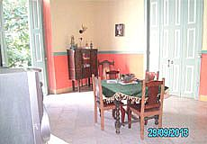 Quintela House Photos 5