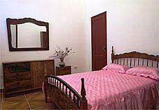 Froridita House Photos