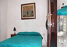 Belen 1850 House Photos 3