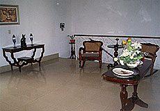 Belen 1850 House Photos 5