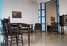 Belen 1850 House Photos 6
