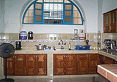 Belen 1850 House Photos 8