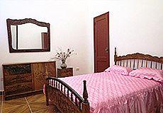 Floridita House Photos