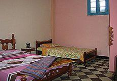 Su sueño en Cuba Photos 6