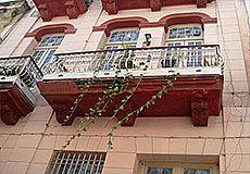 La Casa de Juan y Blanca Rent - Accommodation in Old Havana
